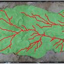 Binghamton Geomorphology Symposium