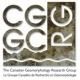CGRG_logo-80x80