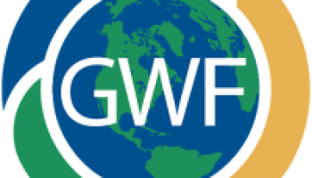 Project Manager – Prairie WaterSave, Global Water Futures