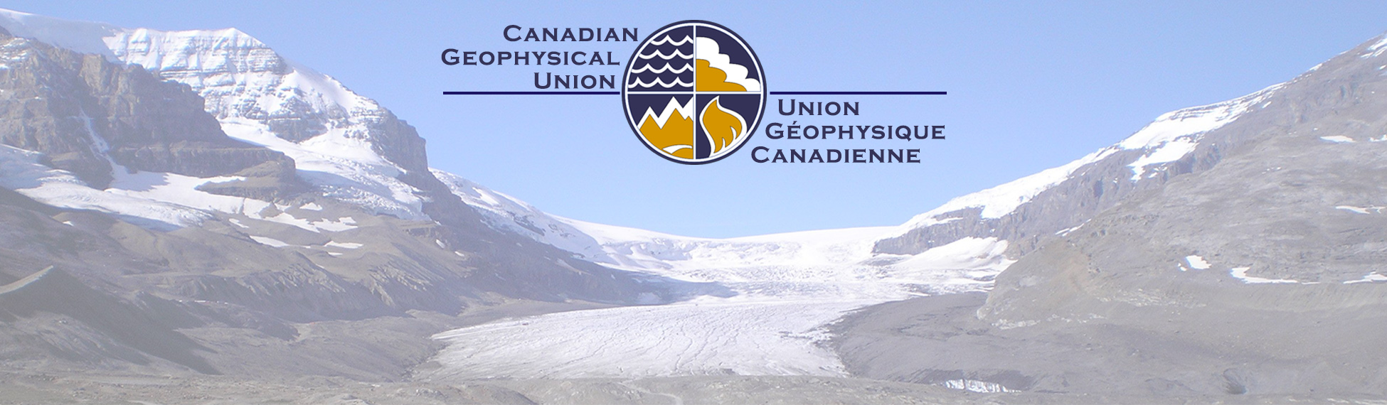 Canada Research Chair (Tier 2) in Climate Action and Social Innovation –  Canadian Geophysical Union / Union Géophysique Canadienne.