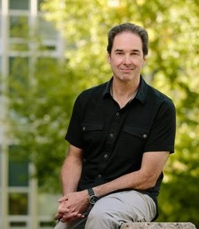 Jeff-McDonnell
