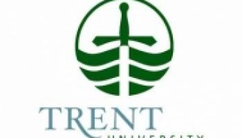 Environmental Geoscience – Tier II Canada Research Chair