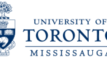 Two faculty positions at University of Toronto Mississauga