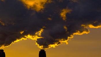 CGU's Brian Branfireun talks climate science
