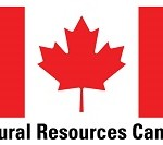 Natural Resources Canada (NRC)