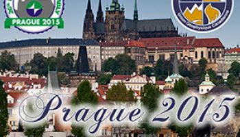 CGU at the IUGG in Prague