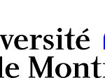 University of Montreal, Université de Sherbrooke and Université Laval