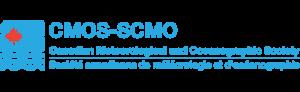 CMOS Logo