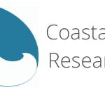 Coastal Hydrology Research Lab