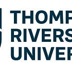 Thompson Rivers University (TRU)