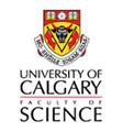 ucalgary logo