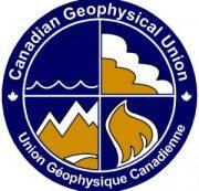 Call for Nominations for CGU Volunteer Coordinator
