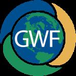 University of Saskatchewan, Global Institute for Water Security