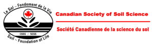 csss logo